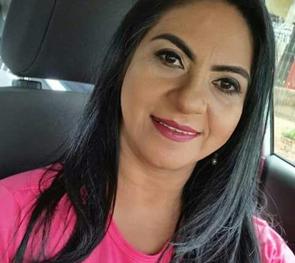 Arizete Lopes Fernandes