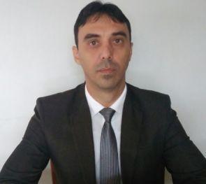 Eduardo Areias Louzada Neves