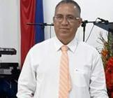 Marcos Augusto Bitencourt de Almeida