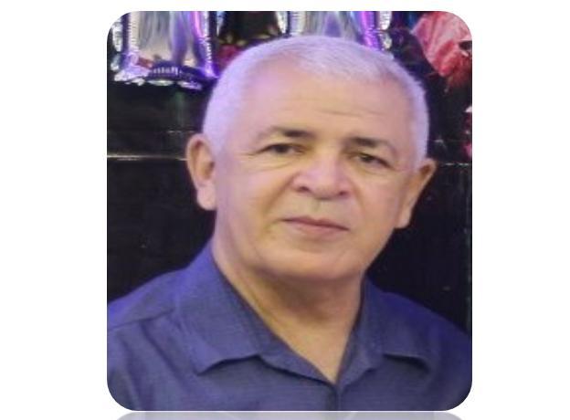 Sebastião Hélio Lopes