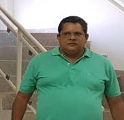 Lindon Jhonson Ferreira dos Santos
