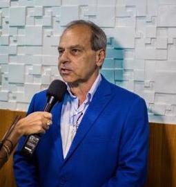 Samir Foaud Abboud