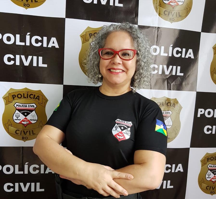 ALESSANDRA MARCELA PARAGUASSU GOMES